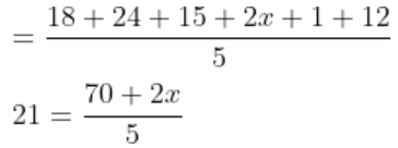 Concise Selina Solutions Class 9 Maths Chapter 19 Image 18