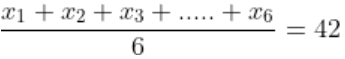 Concise Selina Solutions Class 9 Maths Chapter 19 Image 20
