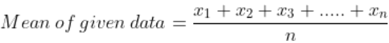 Concise Selina Solutions Class 9 Maths Chapter 19 Image 22