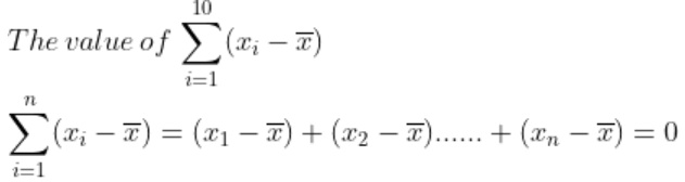 Concise Selina Solutions Class 9 Maths Chapter 19 Image 8