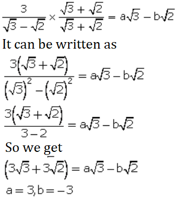 Concise Selina Solutions for Class 9 Maths Chapter 1 Ex 1(C) - 16