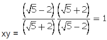 Concise Selina Solutions for Class 9 Maths Chapter 1 Ex 1(C) - 24