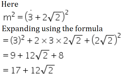 Concise Selina Solutions for Class 9 Maths Chapter 1 Ex 1(C) - 26