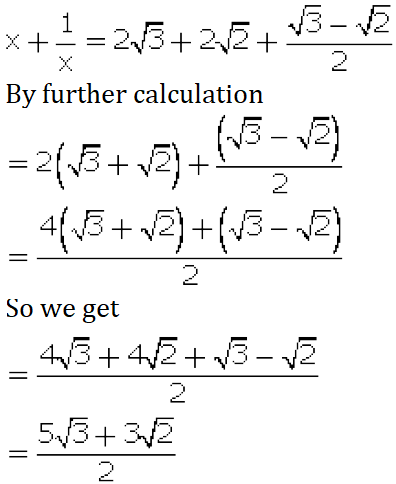 Concise Selina Solutions for Class 9 Maths Chapter 1 Ex 1(C) - 31