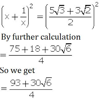Concise Selina Solutions for Class 9 Maths Chapter 1 Ex 1(C) - 32