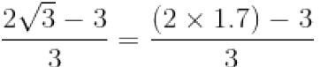 Concise Selina Solutions for Class 9 Maths Chapter 1 Ex 1(C) - 54