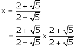 Concise Selina Solutions for Class 9 Maths Chapter 1 Ex 1(C) - 58