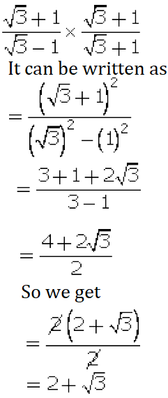 Concise Selina Solutions for Class 9 Maths Chapter 1 Ex 1(C) - 9