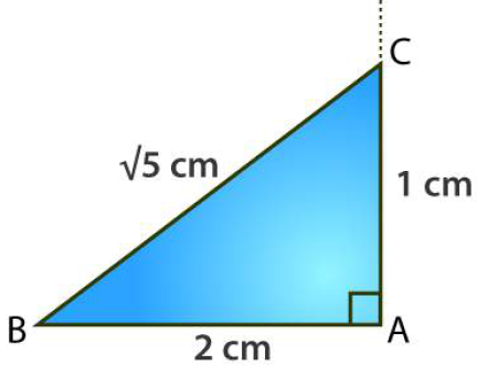 Concise Selina Solutions for Class 9 Maths Chapter 1 Ex 1(D) - 14