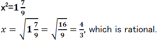 Concise Selina Solutions for Class 9 Maths Chapter 1 Ex 1(D) - 24
