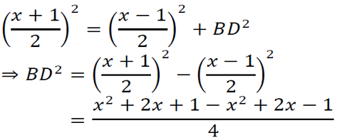 Concise Selina Solutions for Class 9 Maths Chapter 1 Ex 1(D) - 26