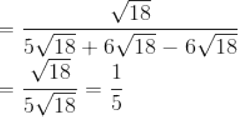 Concise Selina Solutions for Class 9 Maths Chapter 1 Ex 1(D) - 4