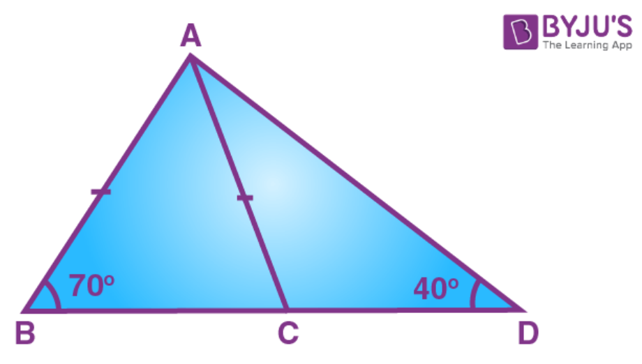 Concise Selina Solutions for Class 9 Maths Chapter 11 Inequalities - Image 1