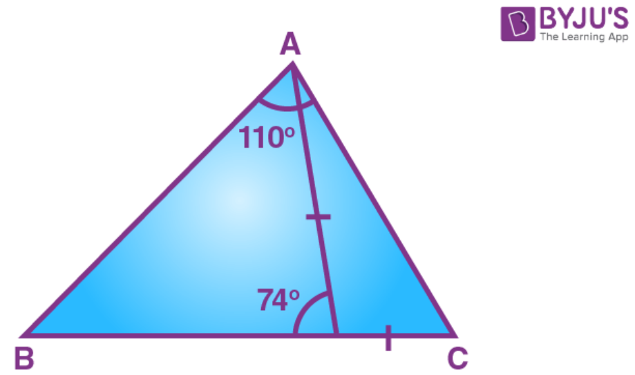 Concise Selina Solutions for Class 9 Maths Chapter 11 Inequalities - Image 10