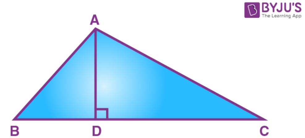 Concise Selina Solutions for Class 9 Maths Chapter 11 Inequalities - Image 11