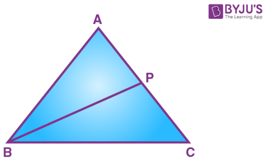 Concise Selina Solutions for Class 9 Maths Chapter 11 Inequalities - Image 13