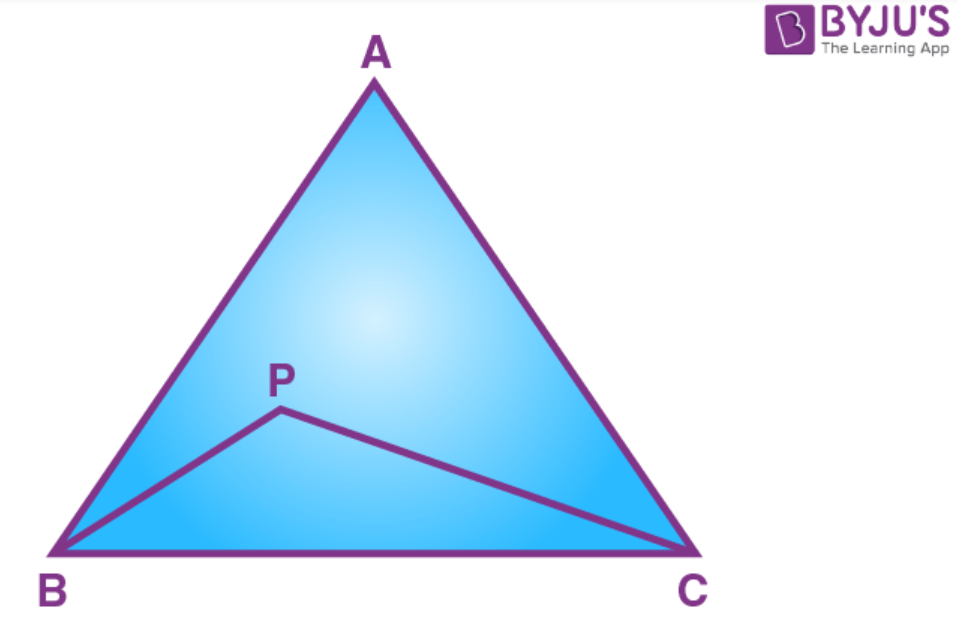 Concise Selina Solutions for Class 9 Maths Chapter 11 Inequalities - Image 14