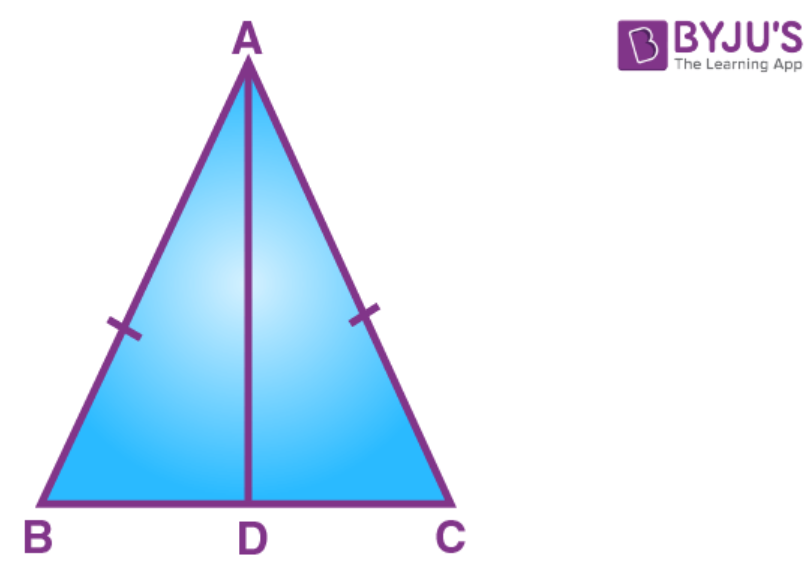 Concise Selina Solutions for Class 9 Maths Chapter 11 Inequalities - Image 15