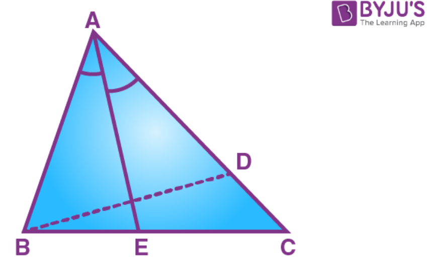 Concise Selina Solutions for Class 9 Maths Chapter 11 Inequalities - Image 16