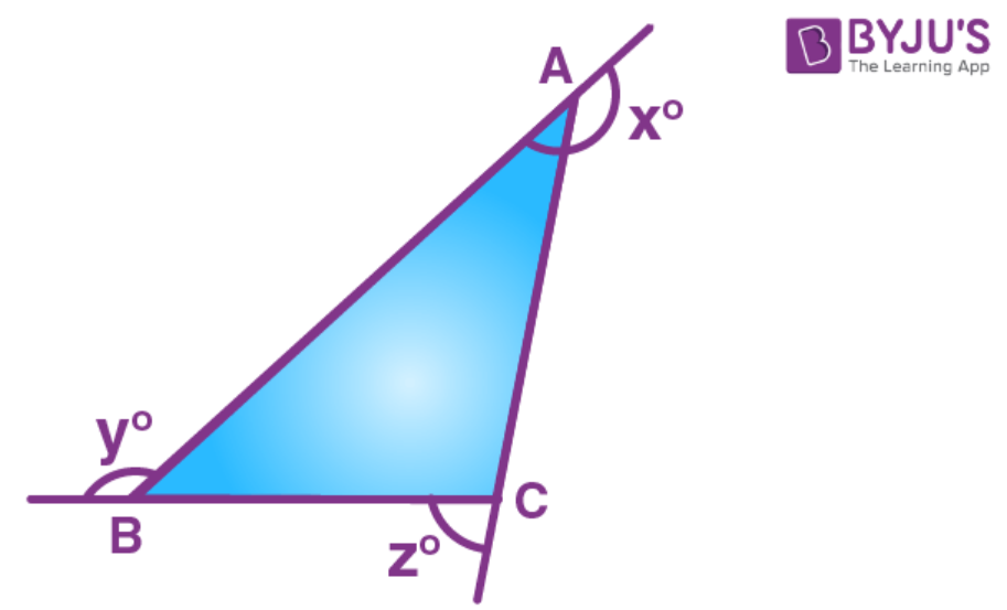 Concise Selina Solutions for Class 9 Maths Chapter 11 Inequalities - Image 19
