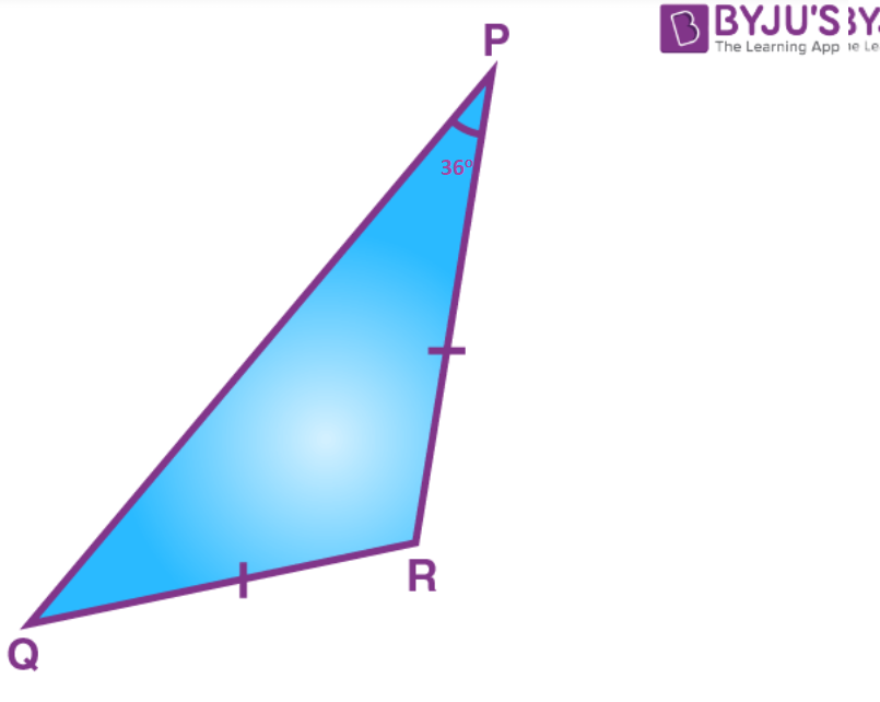 Concise Selina Solutions for Class 9 Maths Chapter 11 Inequalities - Image 2