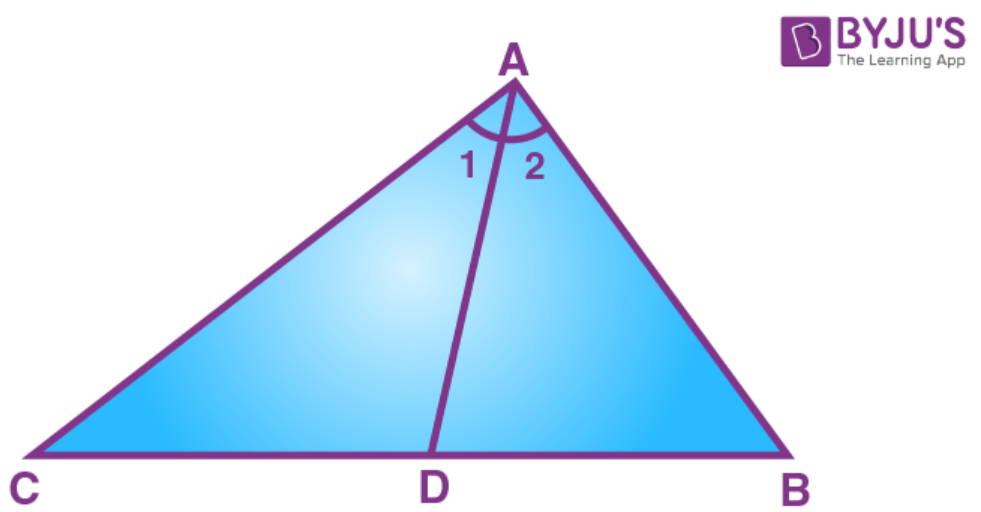 Concise Selina Solutions for Class 9 Maths Chapter 11 Inequalities - Image 21