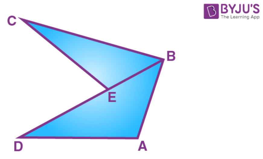 Concise Selina Solutions for Class 9 Maths Chapter 11 Inequalities - Image 23