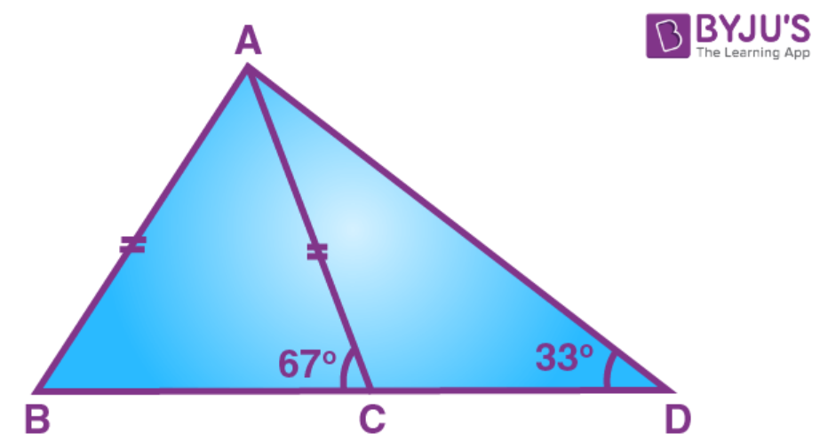 Concise Selina Solutions for Class 9 Maths Chapter 11 Inequalities - Image 3