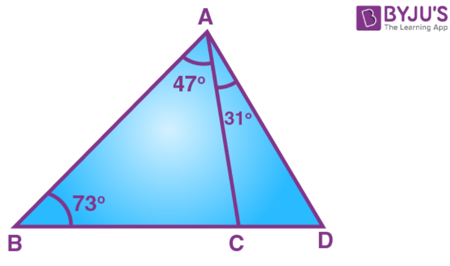 Concise Selina Solutions for Class 9 Maths Chapter 11 Inequalities - Image 5