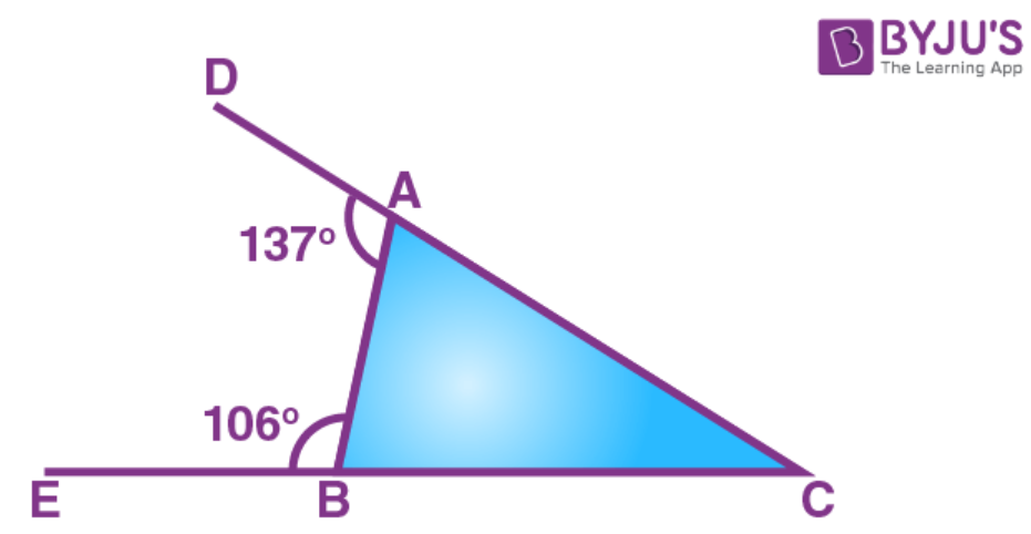 Concise Selina Solutions for Class 9 Maths Chapter 11 Inequalities - Image 6