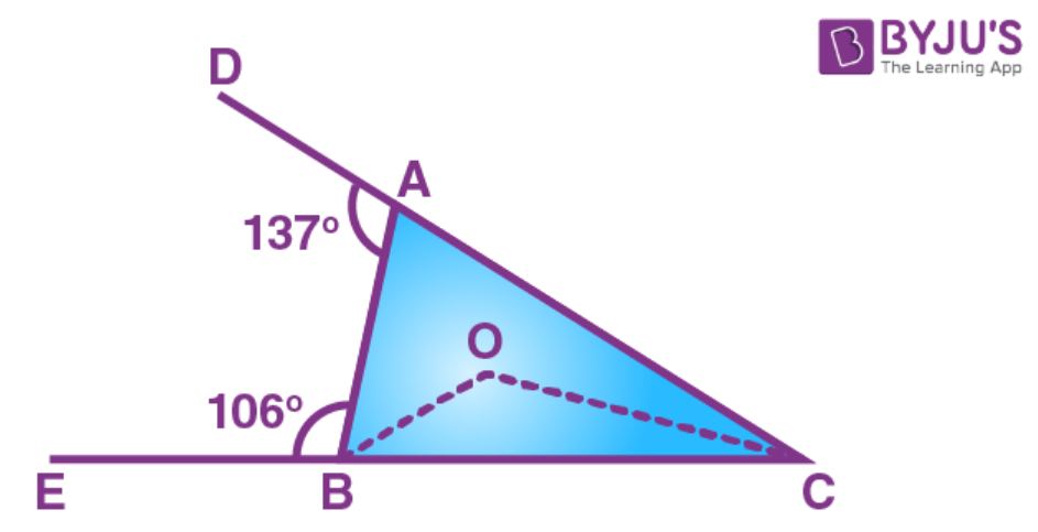 Concise Selina Solutions for Class 9 Maths Chapter 11 Inequalities - Image 7
