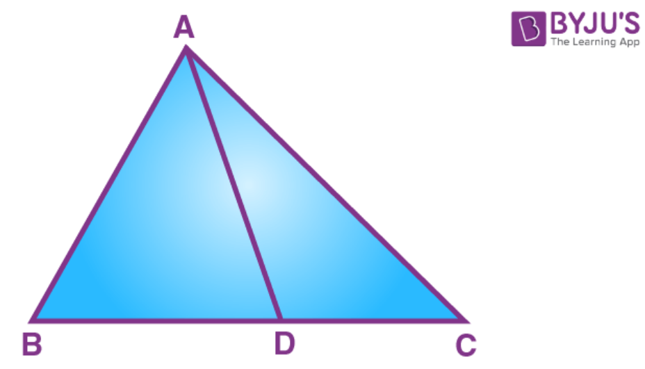 Concise Selina Solutions for Class 9 Maths Chapter 11 Inequalities - Image 8