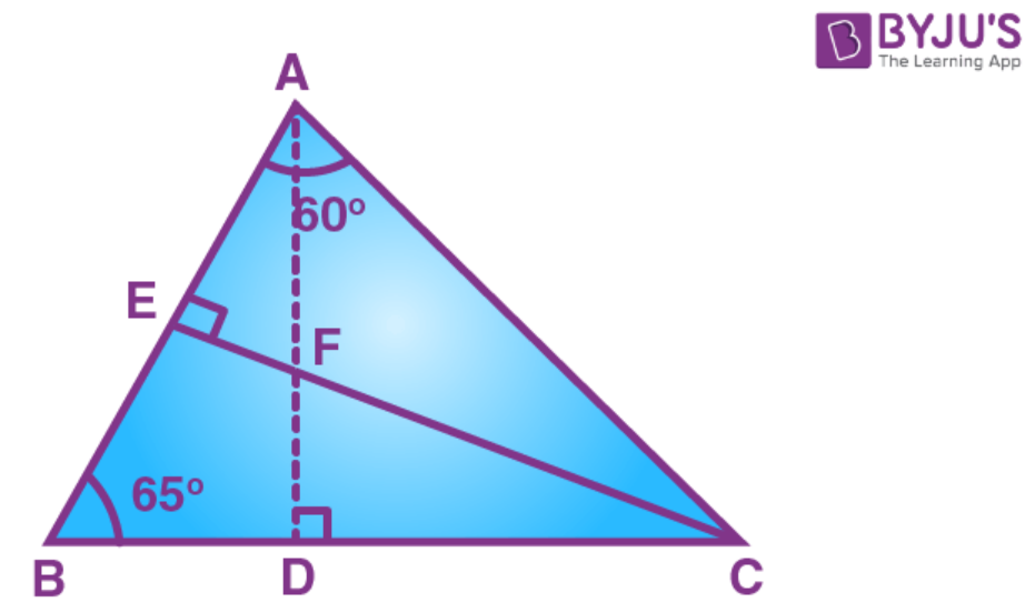Concise Selina Solutions for Class 9 Maths Chapter 11 Inequalities - Image 9