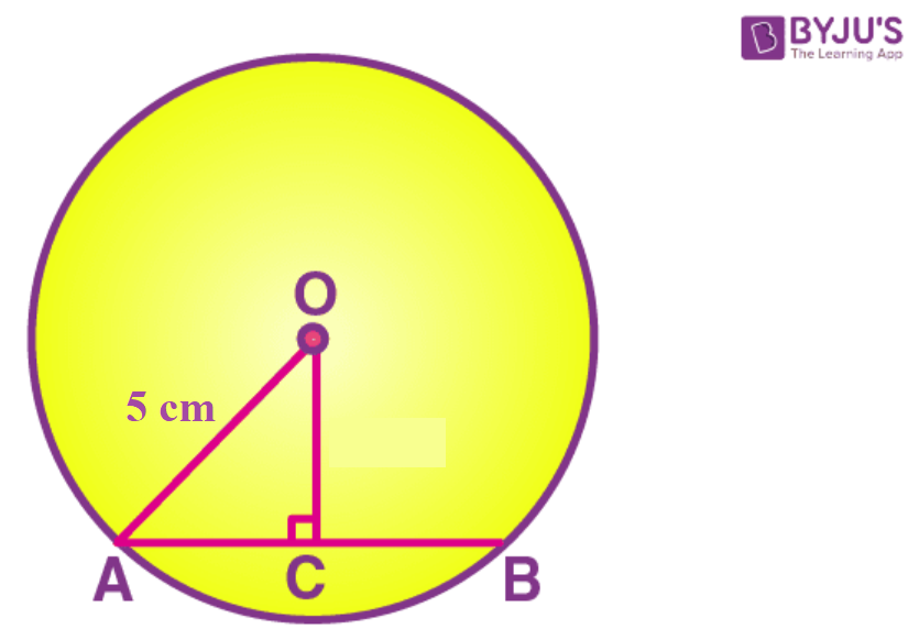 Concise Selina Solutions for Class 9 Maths Chapter 17 Image 1