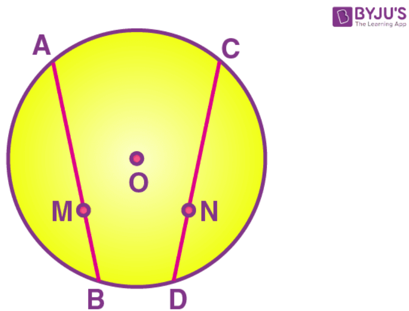 Concise Selina Solutions for Class 9 Maths Chapter 17 Image 10
