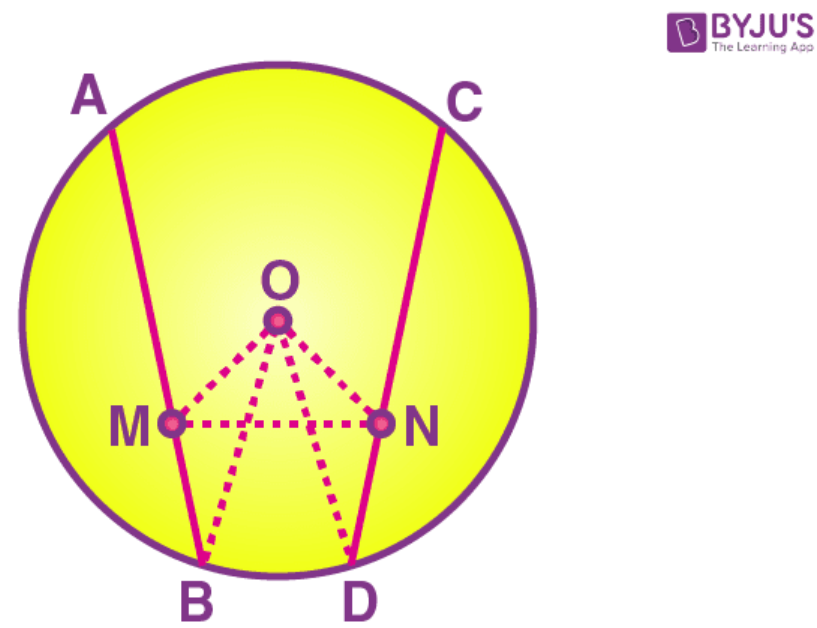 Concise Selina Solutions for Class 9 Maths Chapter 17 Image 11