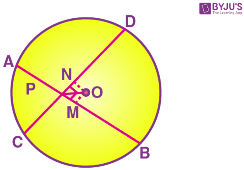 Concise Selina Solutions for Class 9 Maths Chapter 17 Image 15