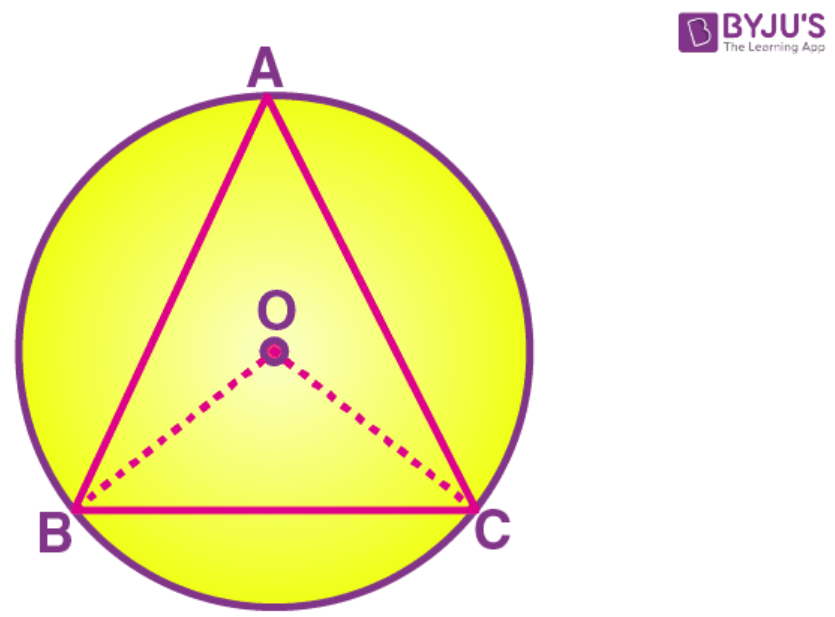 Concise Selina Solutions for Class 9 Maths Chapter 17 Image 16