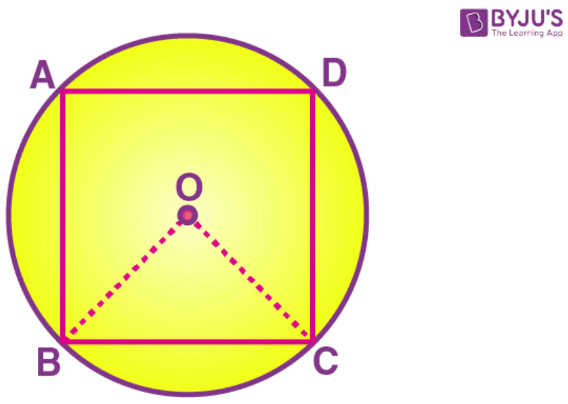 Concise Selina Solutions for Class 9 Maths Chapter 17 Image 17