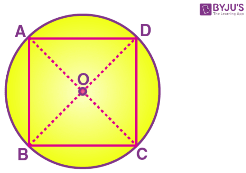 Concise Selina Solutions for Class 9 Maths Chapter 17 Image 18