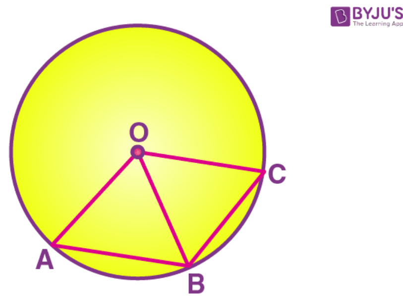 Concise Selina Solutions for Class 9 Maths Chapter 17 Image 19
