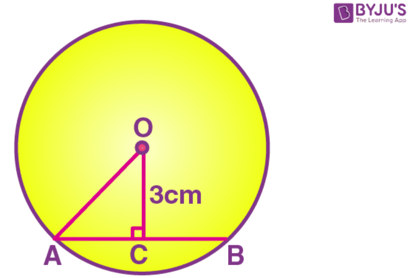 Concise Selina Solutions for Class 9 Maths Chapter 17 Image 2