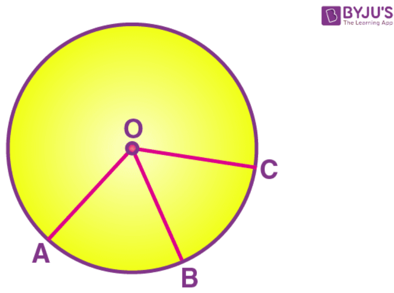 Concise Selina Solutions for Class 9 Maths Chapter 17 Image 20