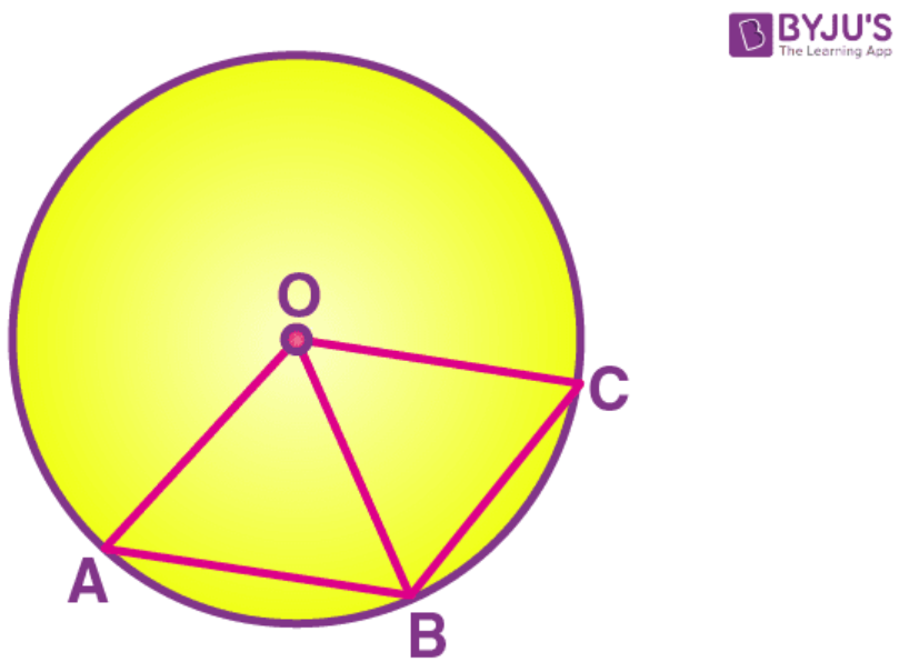 Concise Selina Solutions for Class 9 Maths Chapter 17 Image 21