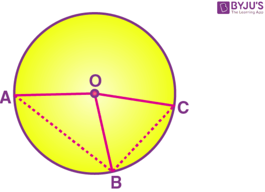 Concise Selina Solutions for Class 9 Maths Chapter 17 Image 22