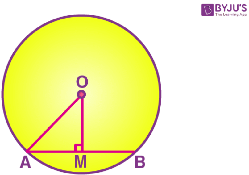 Concise Selina Solutions for Class 9 Maths Chapter 17 Image 23