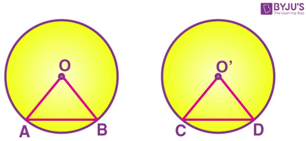 Concise Selina Solutions for Class 9 Maths Chapter 17 Image 24
