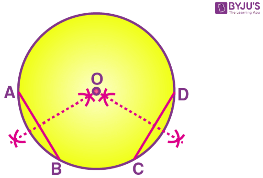 Concise Selina Solutions for Class 9 Maths Chapter 17 Image 26