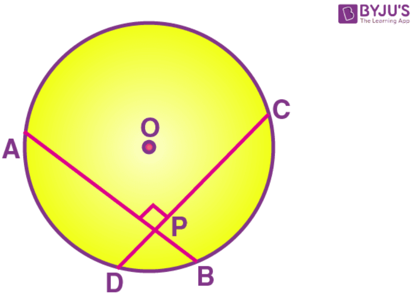 Concise Selina Solutions for Class 9 Maths Chapter 17 Image 27