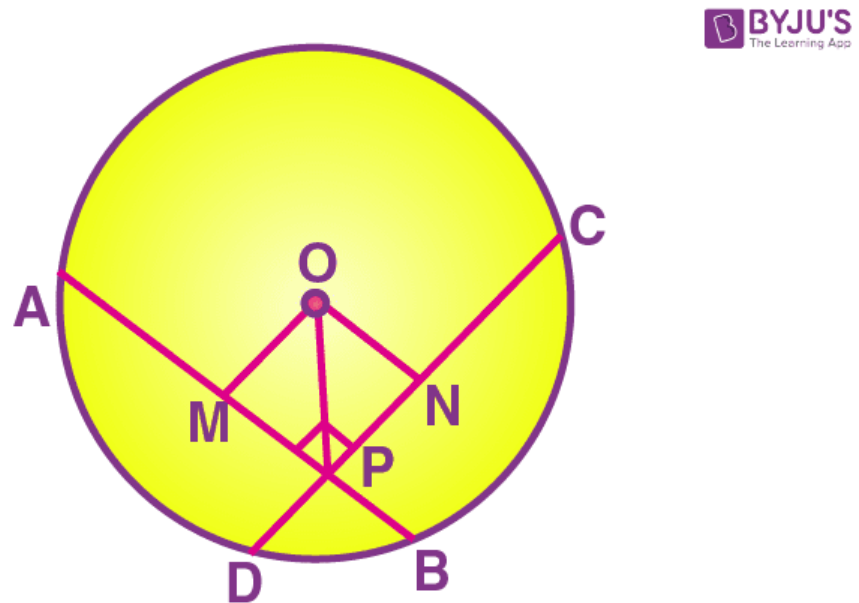 Concise Selina Solutions for Class 9 Maths Chapter 17 Image 28